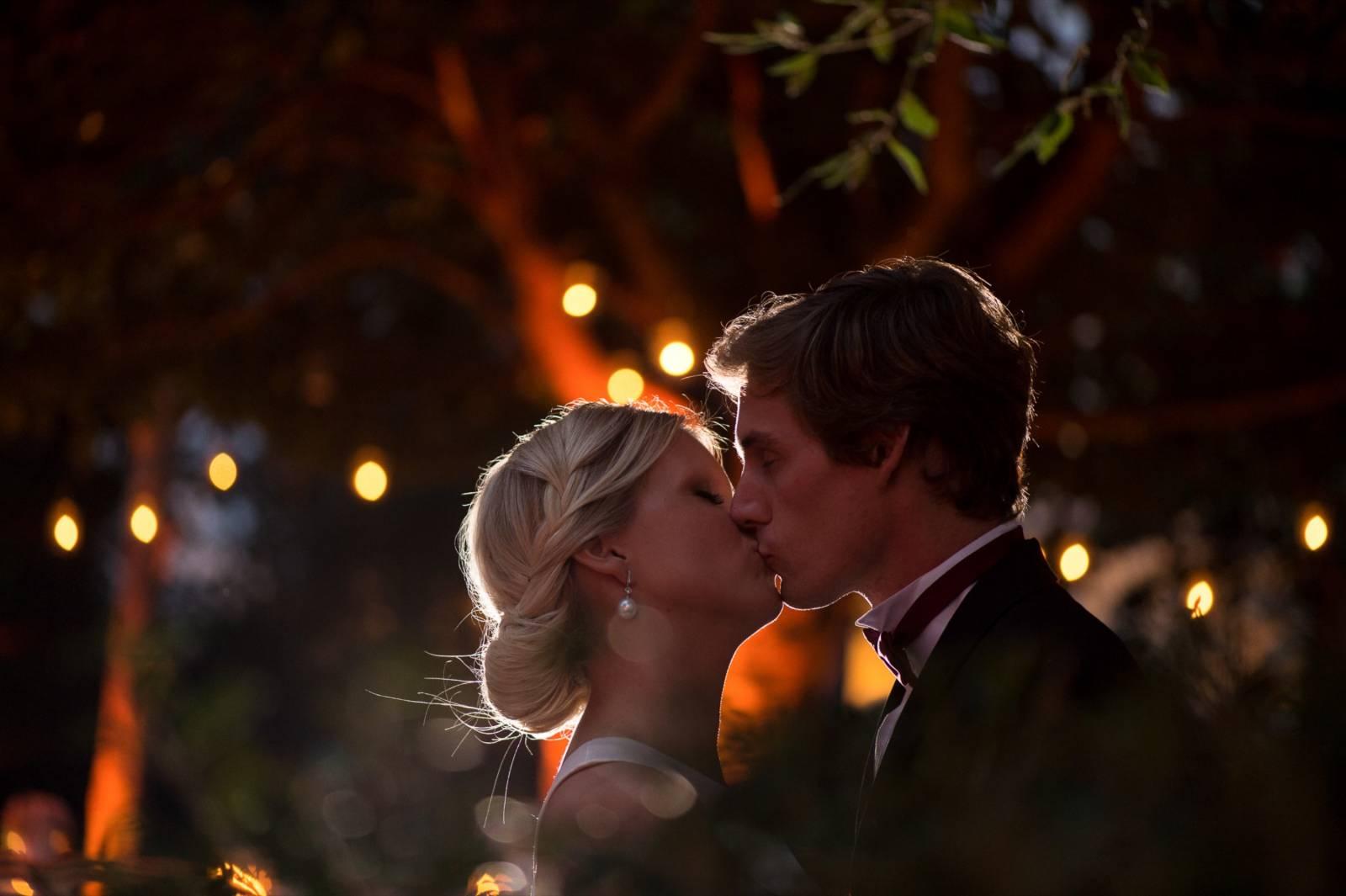 Studiovision - House of Weddings -33