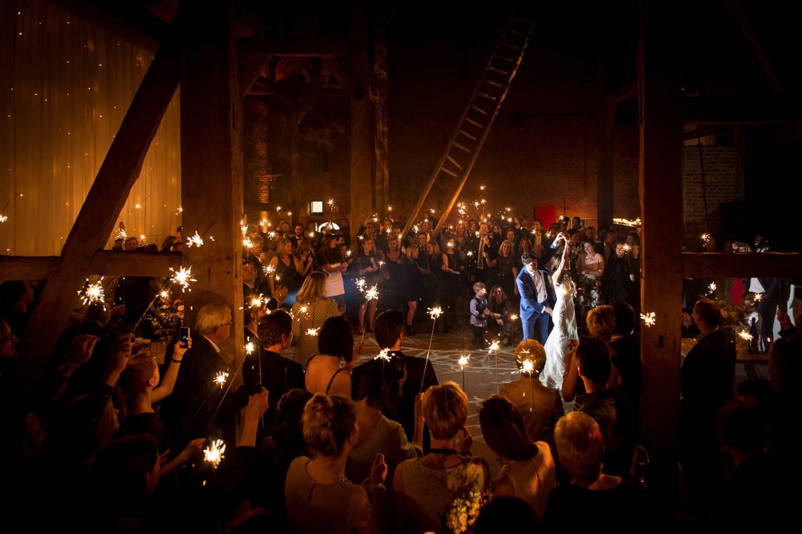 Studiovision - House of Weddings -35