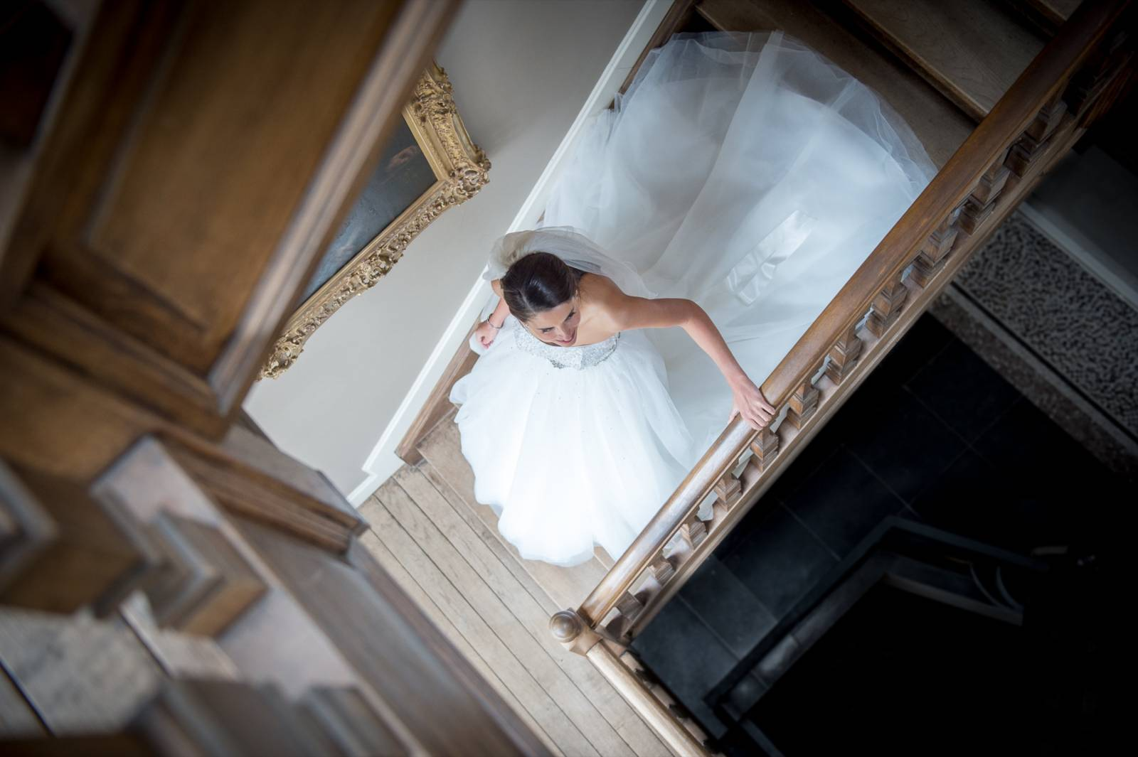 Studiovision - House of Weddings -49