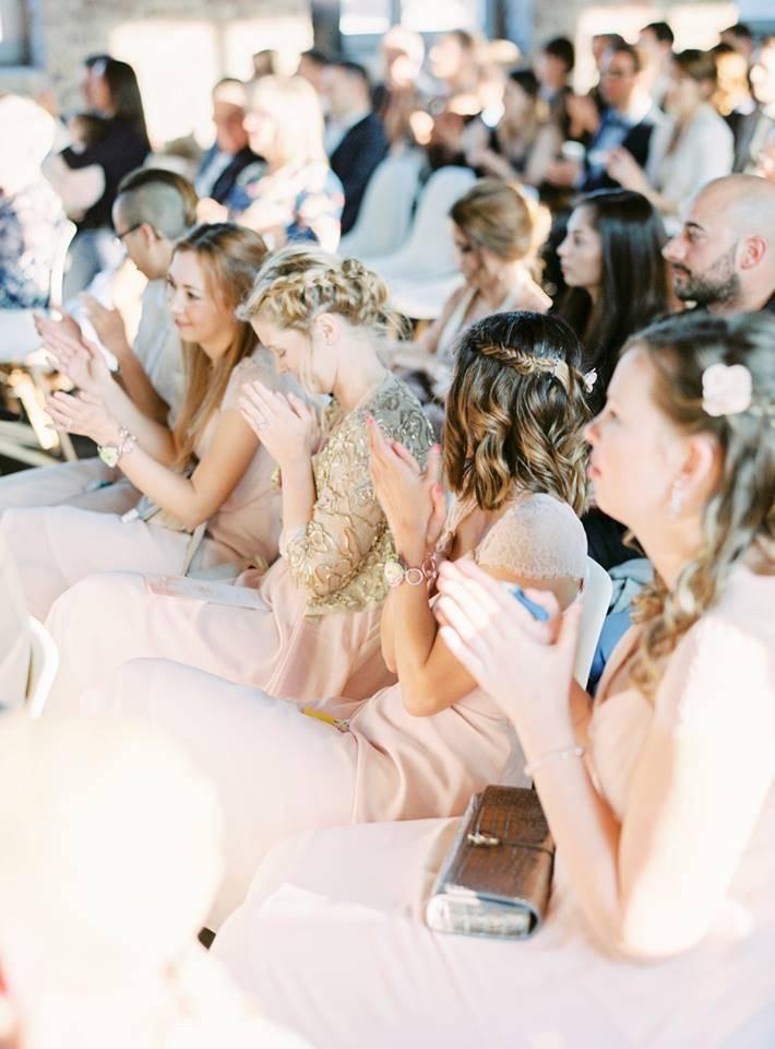 Sven Van den Wyngaert - Muziek huwelijk - House of Weddings - 6