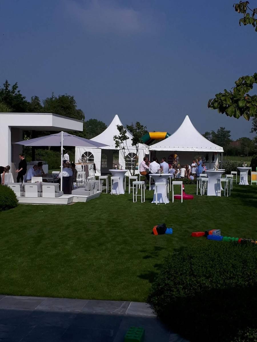 'T Kokkerelleke - Catering - House Of Weddings - 13