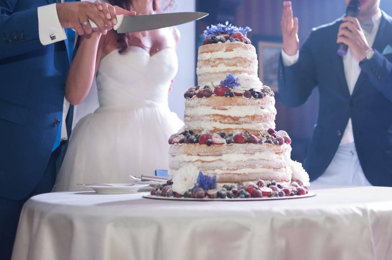 'T Kokkerelleke - Catering - House Of Weddings - 21