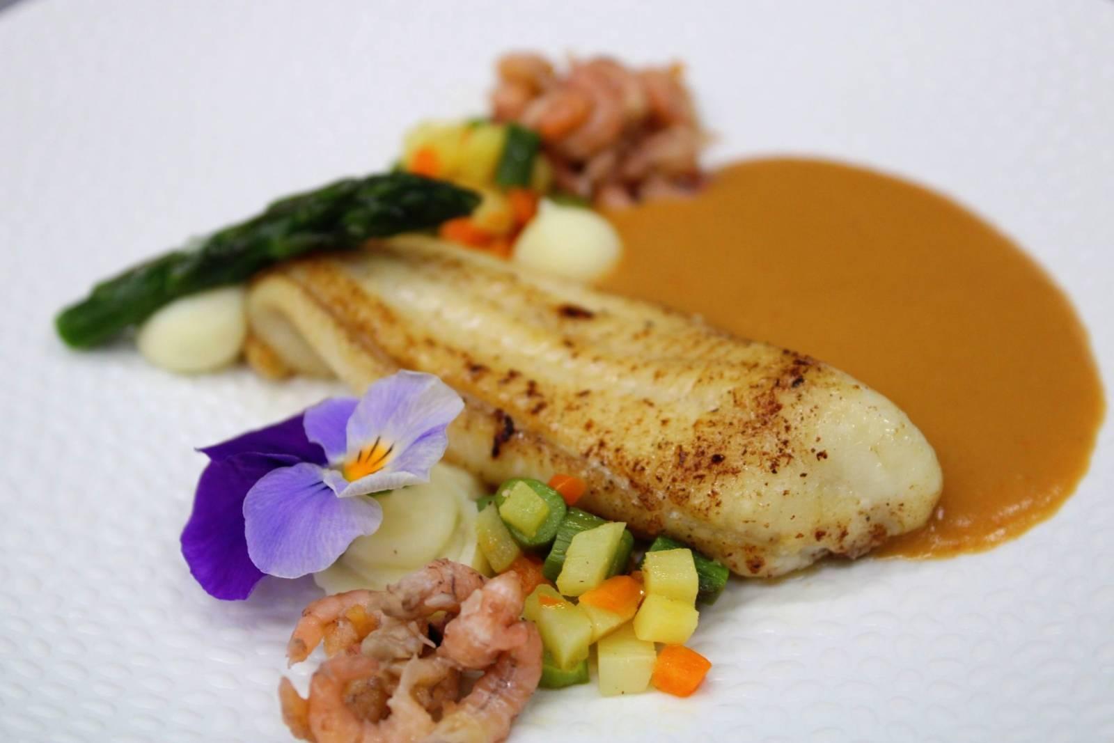 'T Kokkerelleke - Catering - House Of Weddings - 5