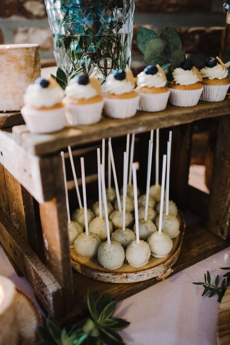 t Suikerhuys - Huwelijkstaart - Bruidstaart - House of Weddings - 3