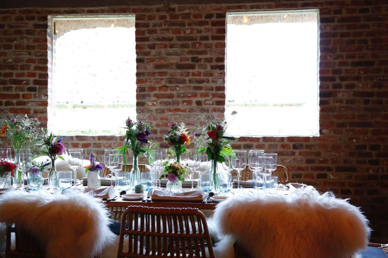 Tertia Catering10 - House of Weddings