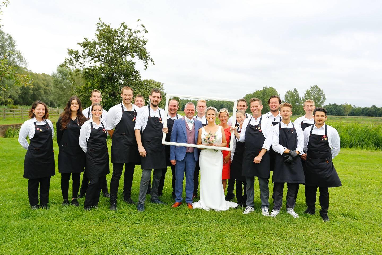 Tertia Catering13 - House of Weddings