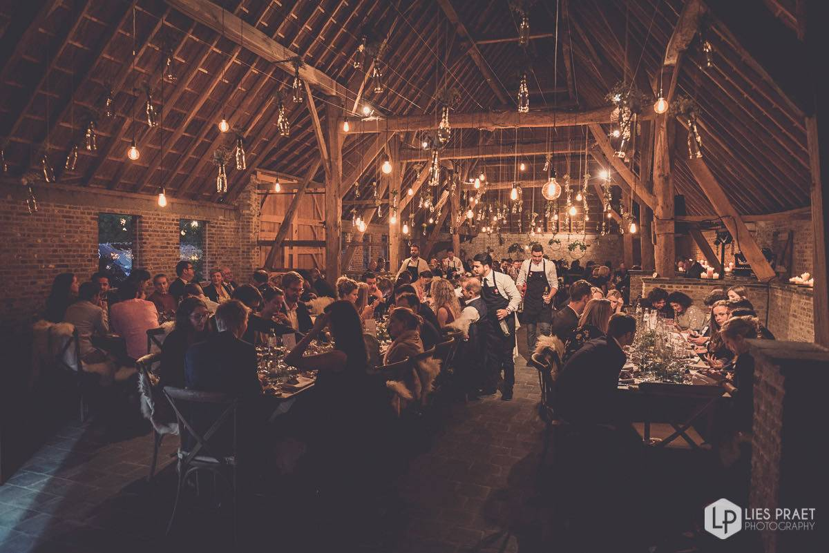 Tertia Catering14_Lies Praet Photography - House of Weddings