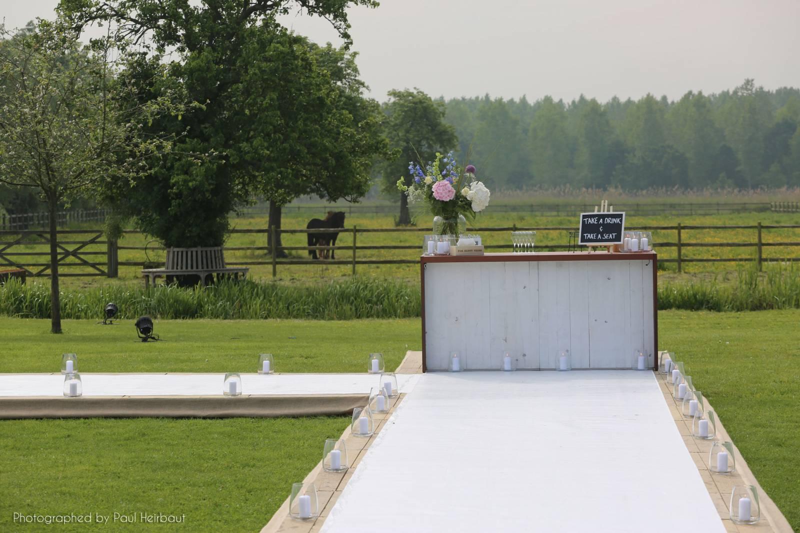 Tertia Catering15_Paul Heirbaut - House of Weddings