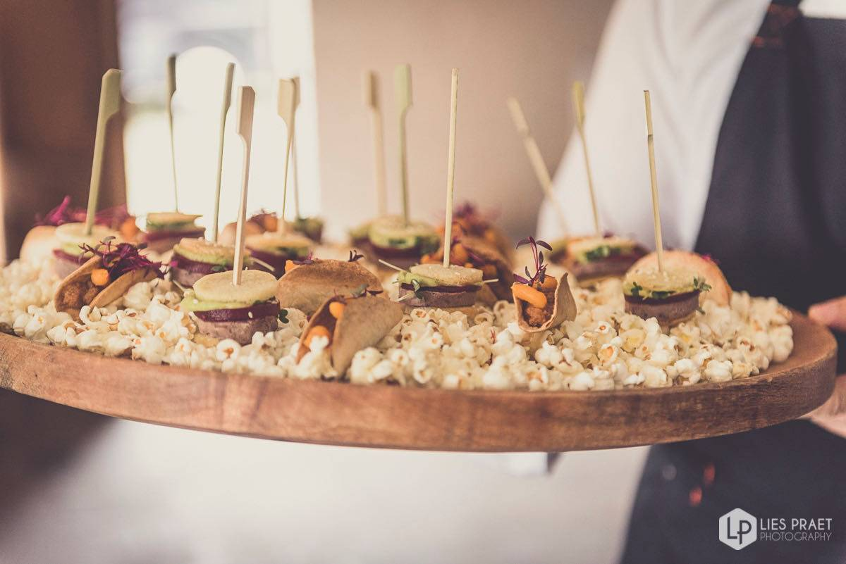 Tertia Catering16_Lies Praet Photography - House of Weddings