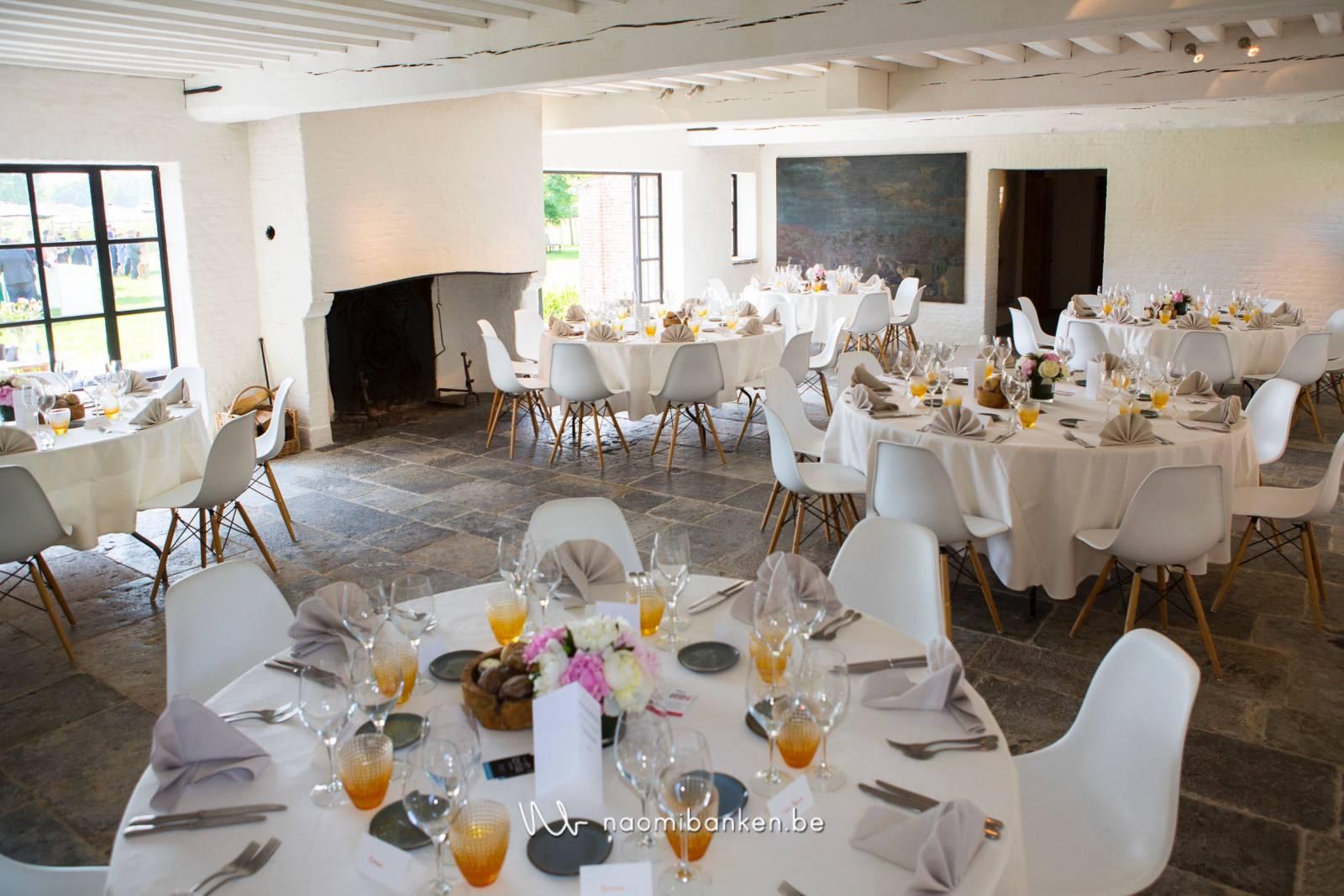 Tertia Catering17_Naomi Banken - House of Weddings