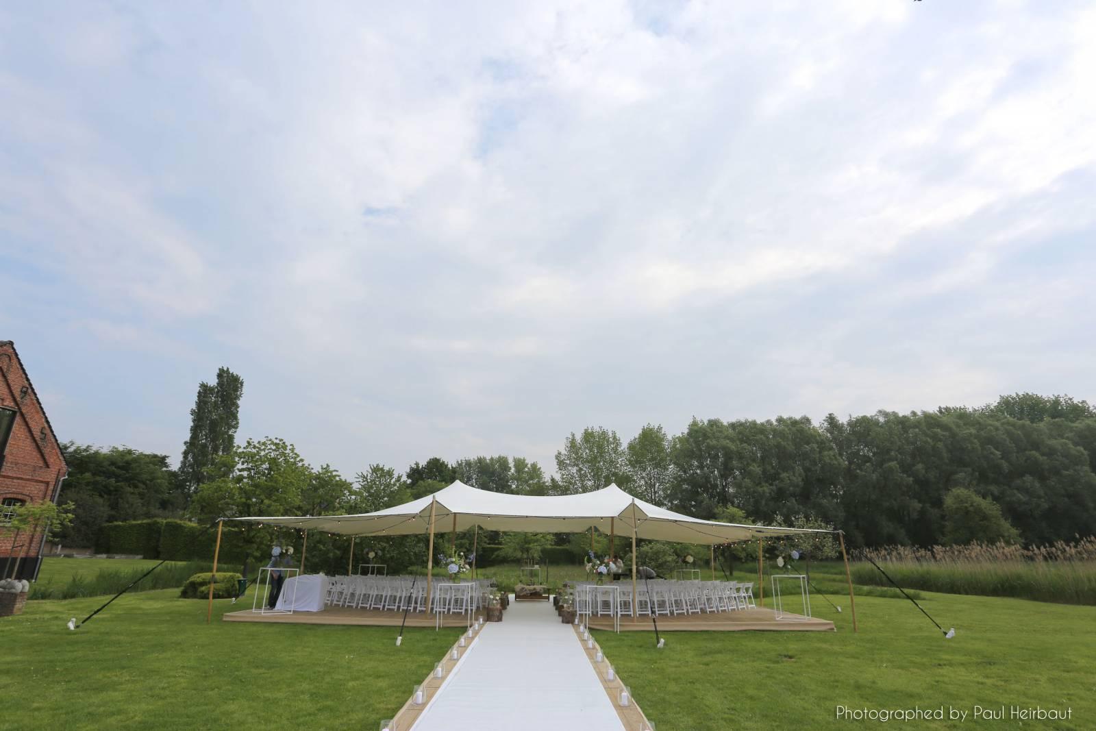 Tertia Catering2 _Paul Heirbaut - House of Weddings