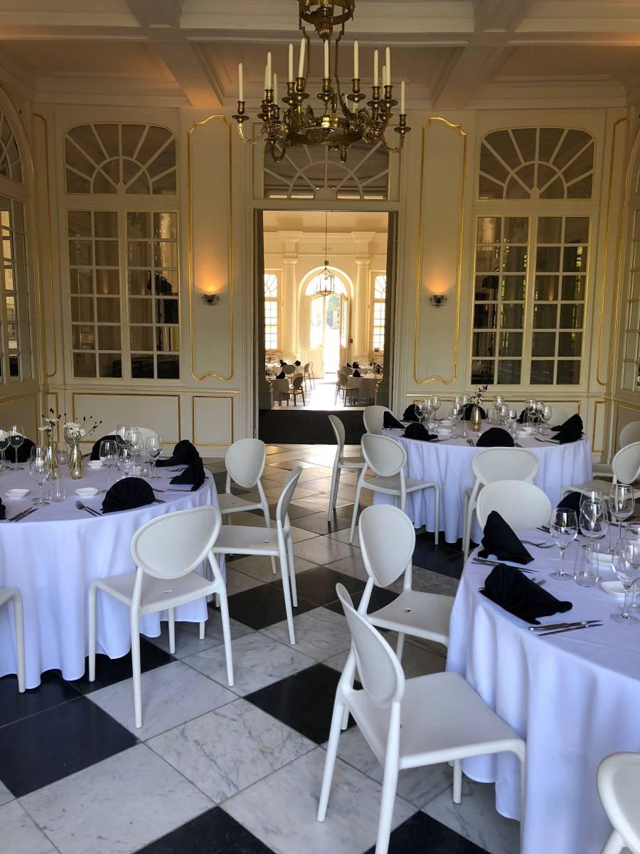 Tertia Catering20 - House of Weddings
