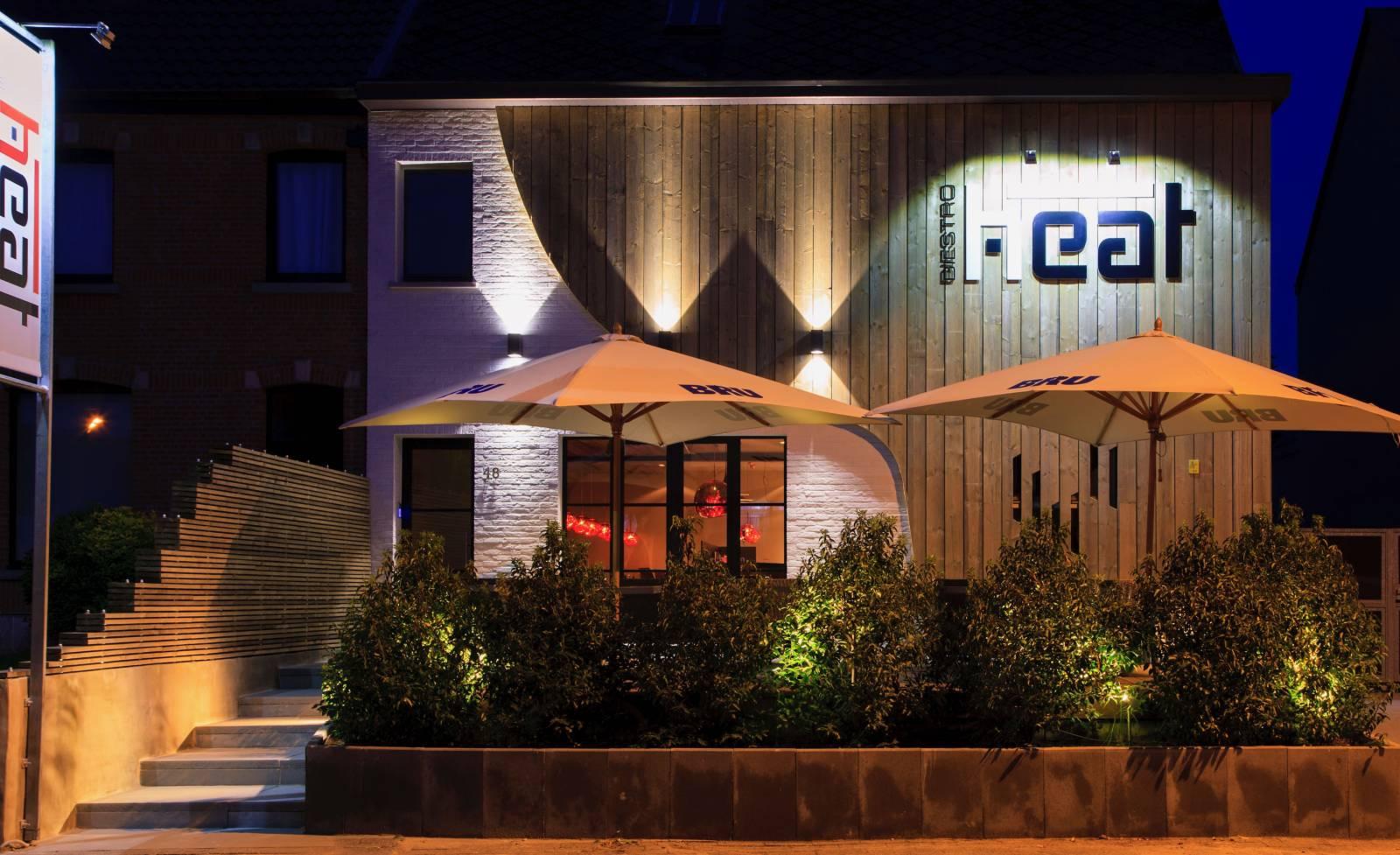 Tertia Catering25_Bernt Hendrickx - House of Weddings