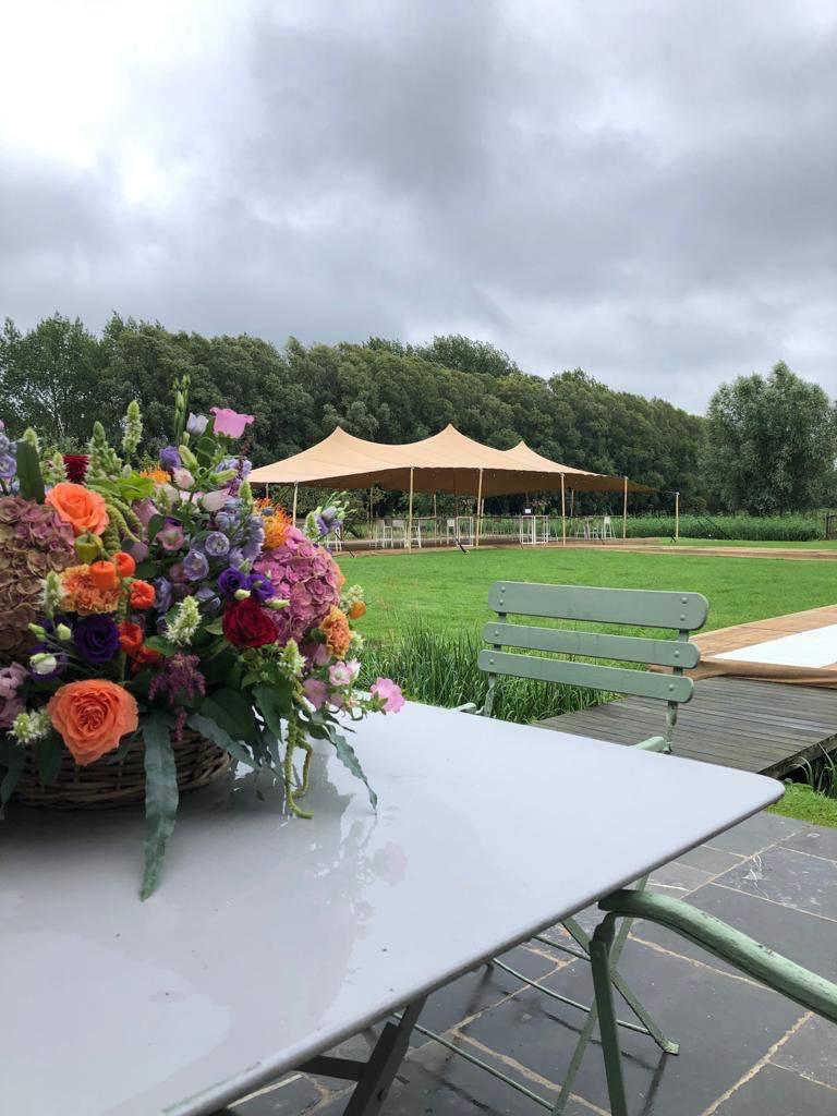 Tertia Catering3 - House of Weddings