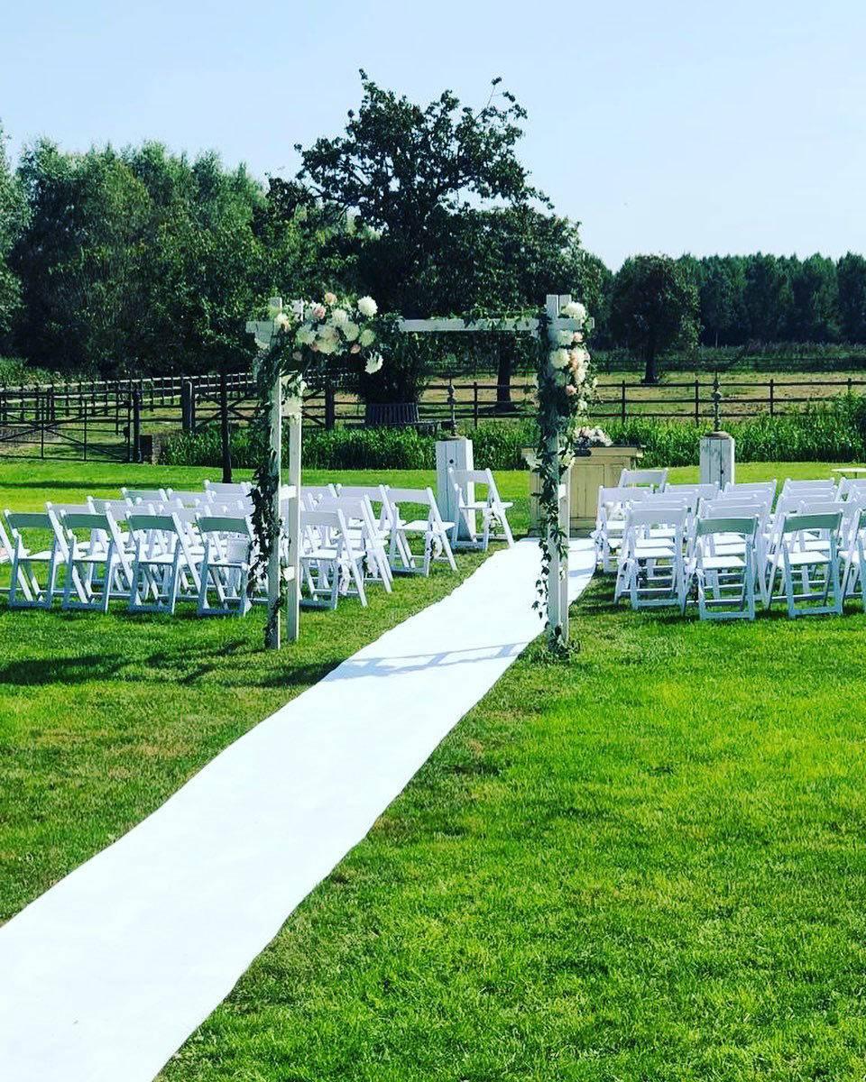 Tertia Catering4 - House of Weddings