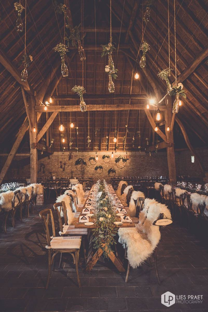 Tertia Catering9_Lies Praet Photography - House of Weddings