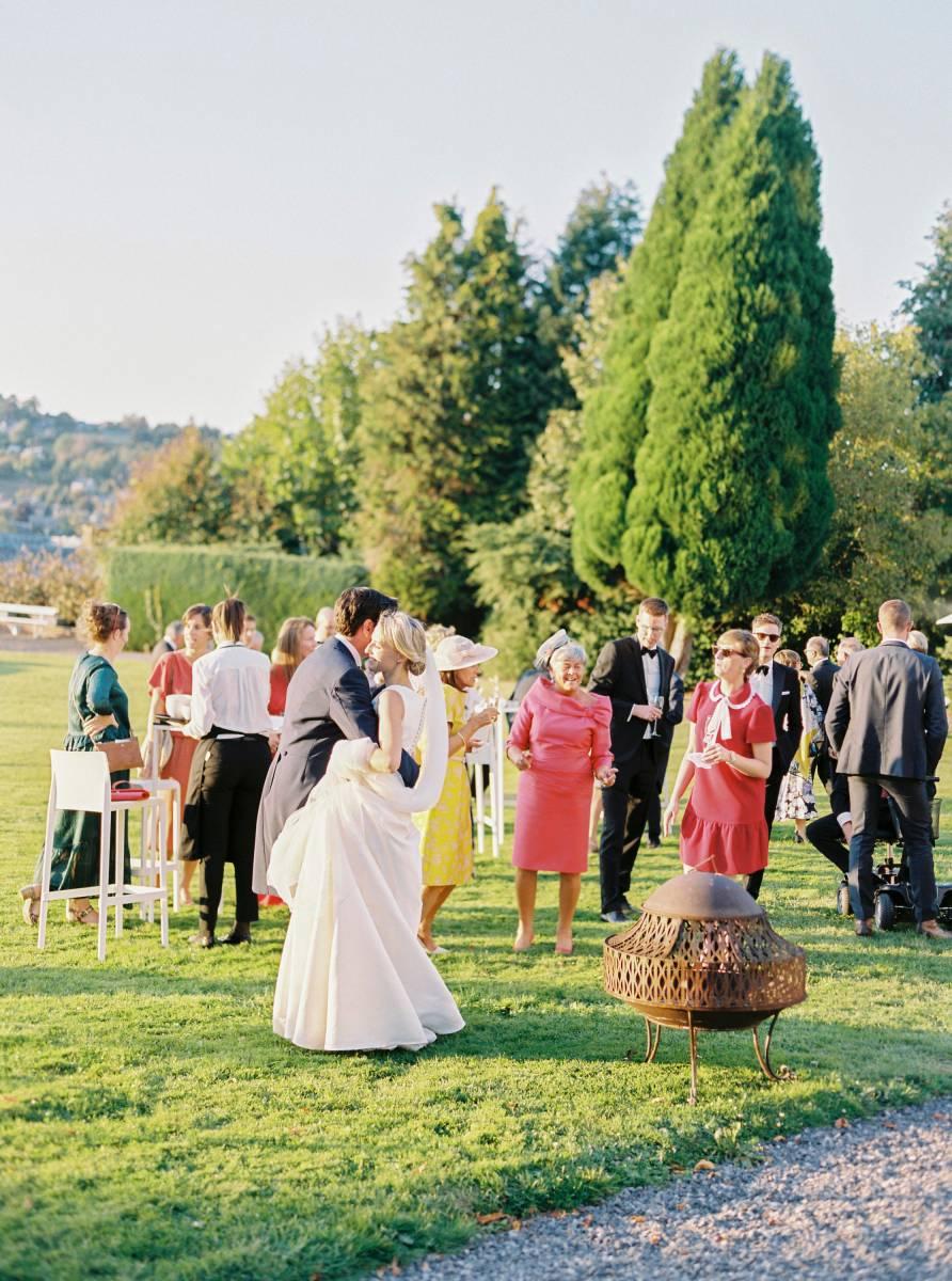 The Cream Colored Ponies - Fotograaf Wesley Nulens - House of Weddings - 5