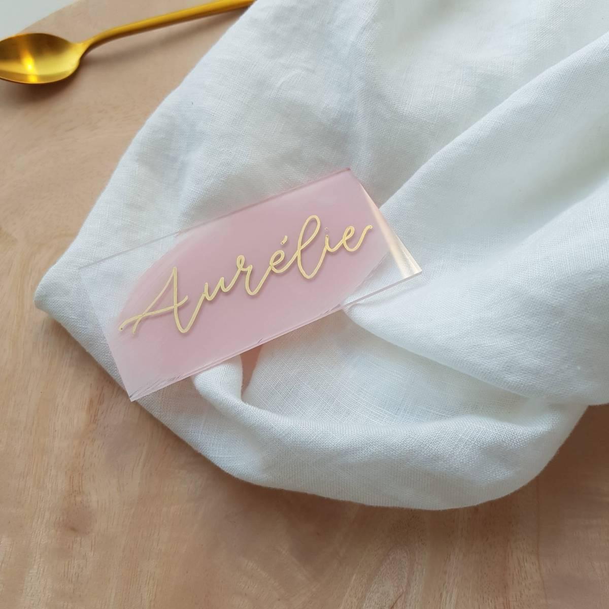Touch of Gold - Workshops - Vrijgezellen - Trouwuitnodiging - Huwelijksuitnodiging - Kalligrafie - House of Weddings - 1