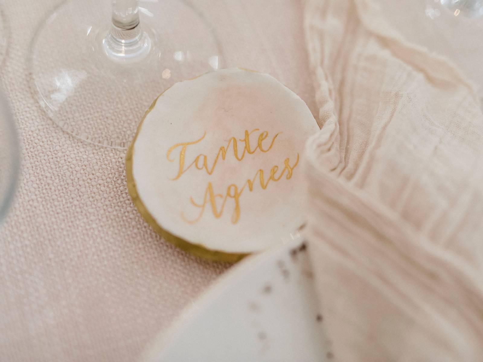 Touch of Gold - Workshops - Vrijgezellen - Trouwuitnodiging - Huwelijksuitnodiging - Kalligrafie - House of Weddings - 7