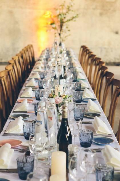 Transfo - Feestzaal - Trouwzaal - House of Weddings - 25