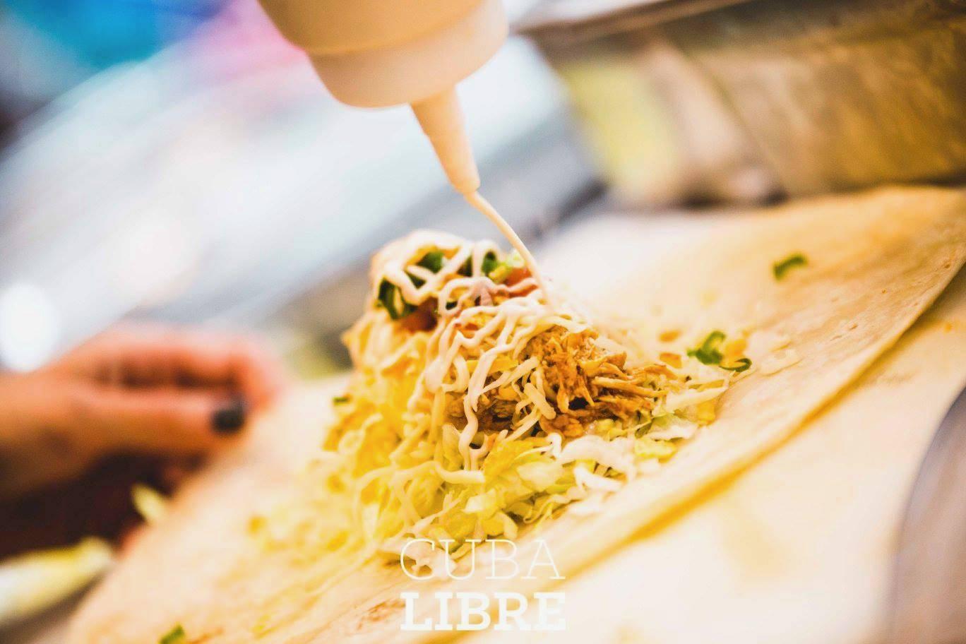 Up Pepper - foodtruck - House of Weddings 2 - 6