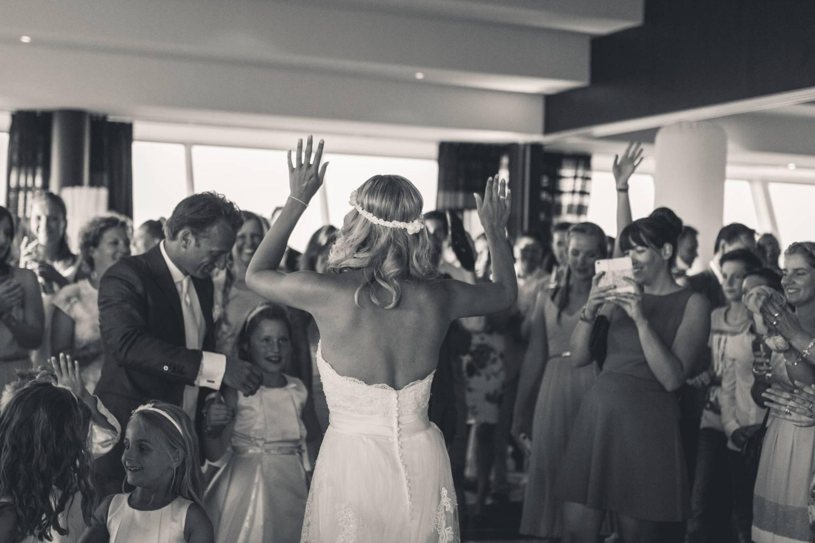 Van der Valk - Feestzaal - House of Weddings - 1 (1)