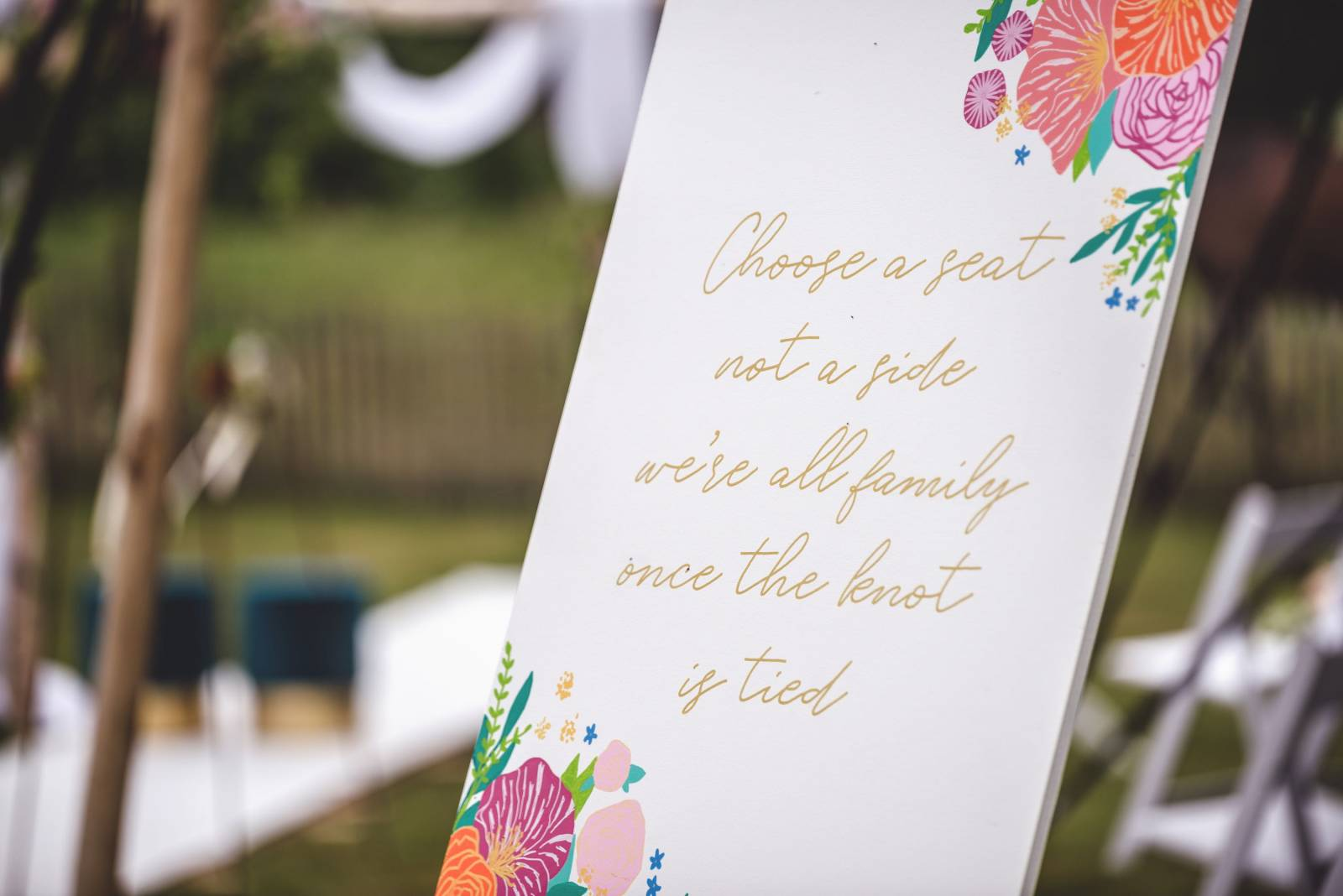 Vicky Chalks A Lot - Fotograaf zjeromephotography - House of Weddings 9814