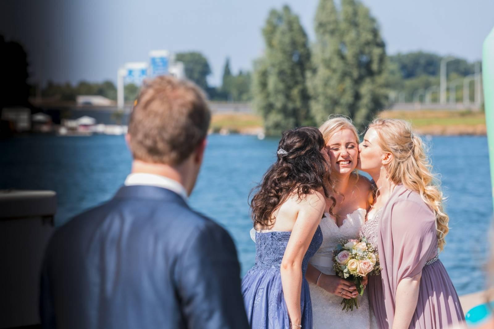 vijverhof feestzaal huwelijk trouwfeest house of weddings (8)
