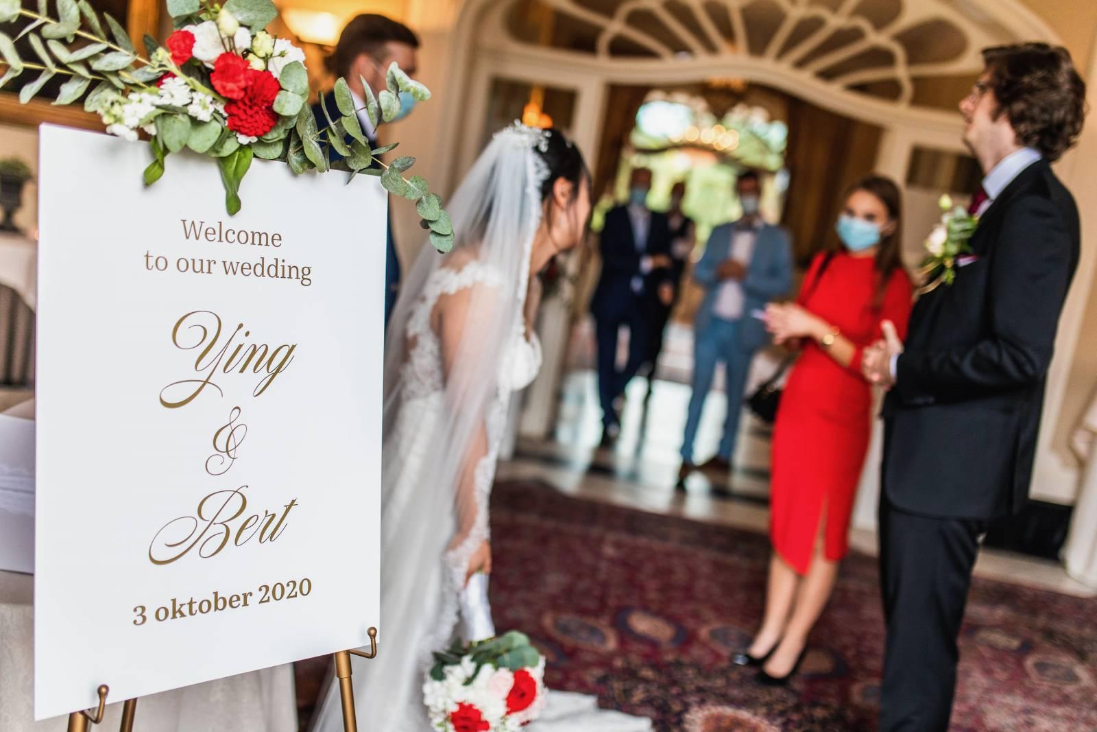 VIVA Blooming - 217-kleur-Bert-Ying-0924-min - House of Weddings