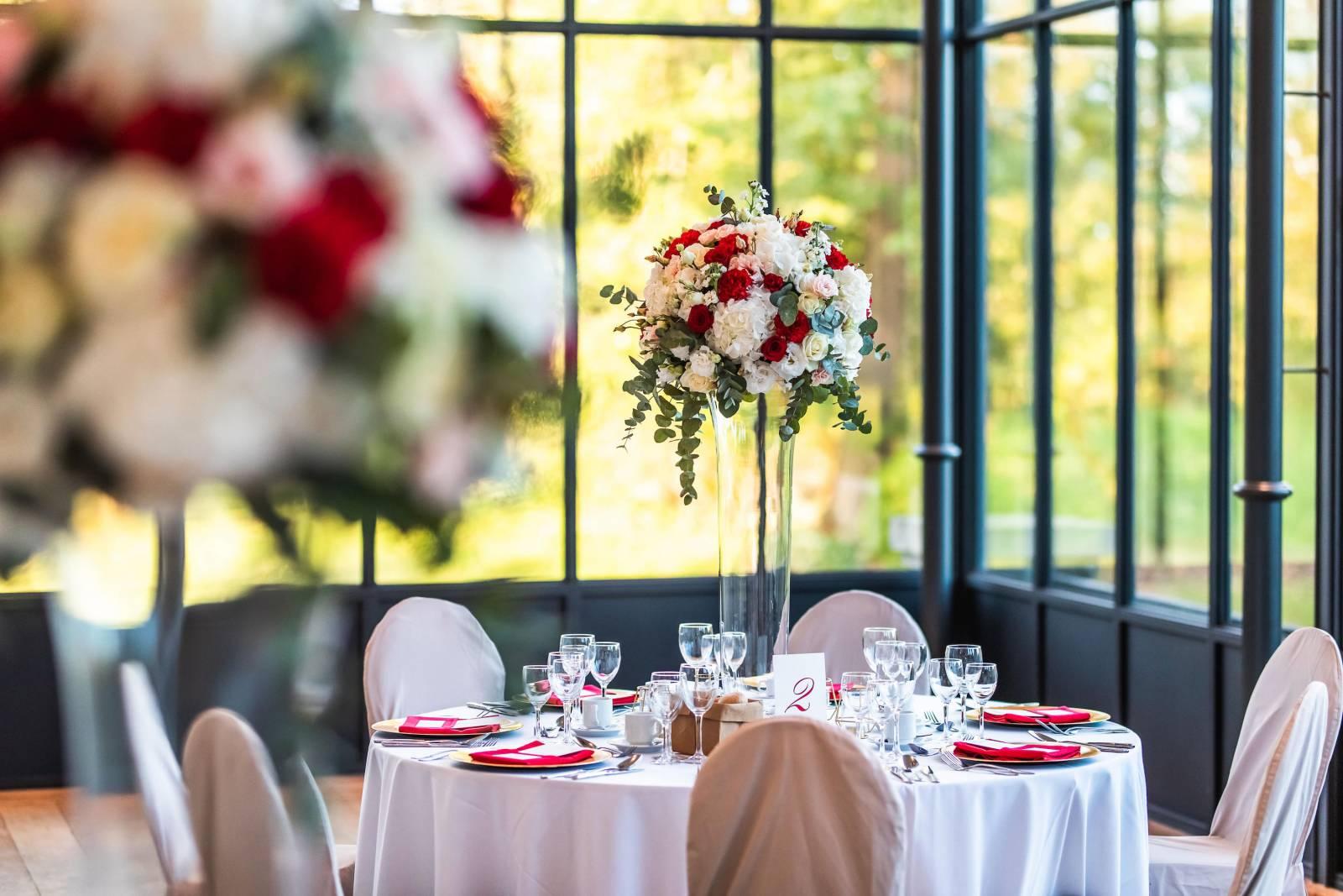 VIVA Blooming - 241-kleur-Bert-Ying-0991-min - House of Weddings