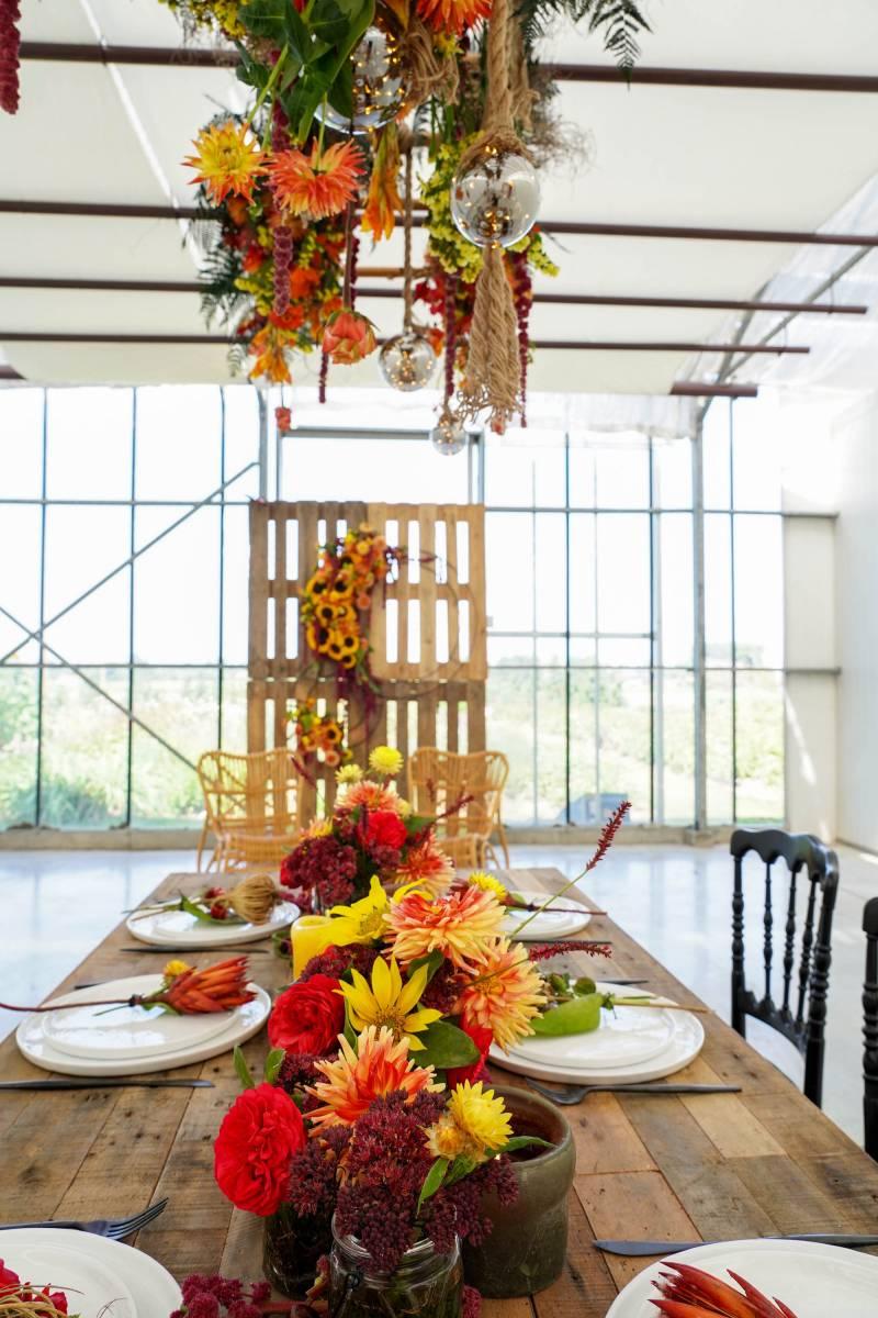 VIVA Blooming - ap2 - House of Weddings