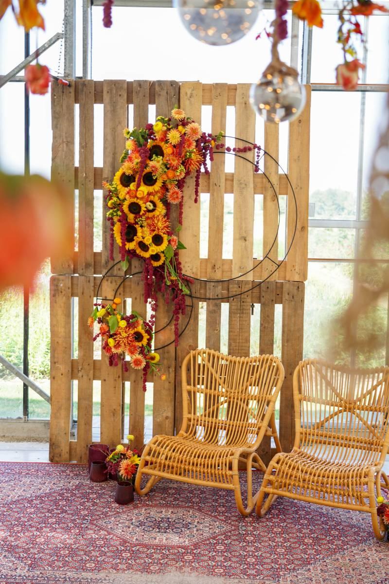 VIVA Blooming - ap3 - House of Weddings