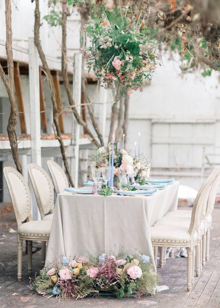 VIVA Blooming - beau5 - House of Weddings