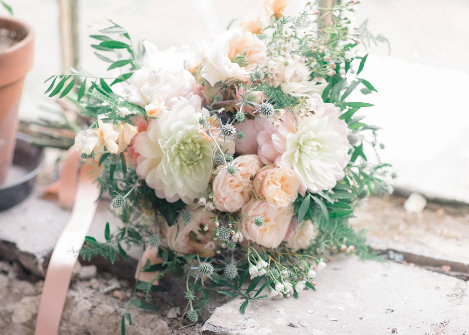 VIVA Blooming - beau7 - House of Weddings