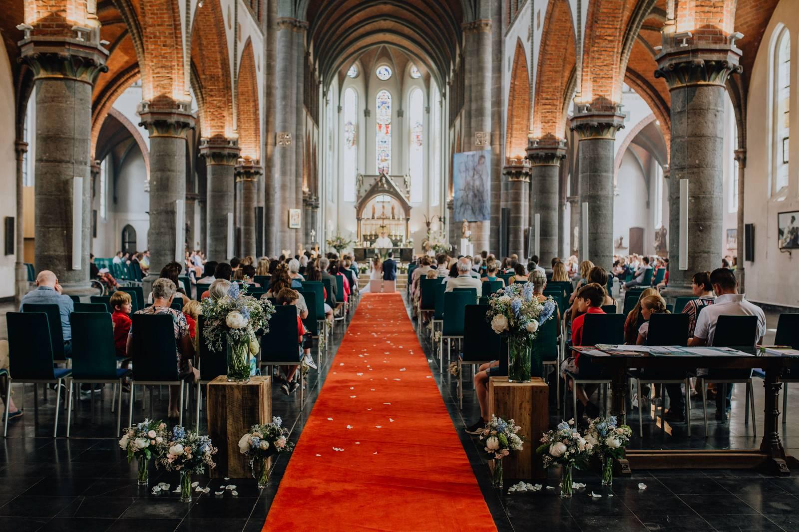 VIVA Blooming - haike1  - House of Weddings