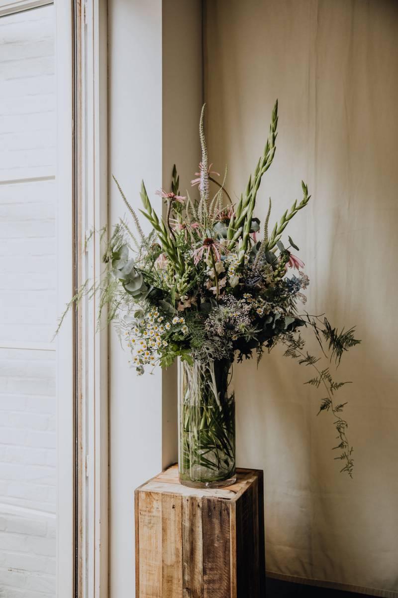 VIVA Blooming - haike2 - House of Weddings