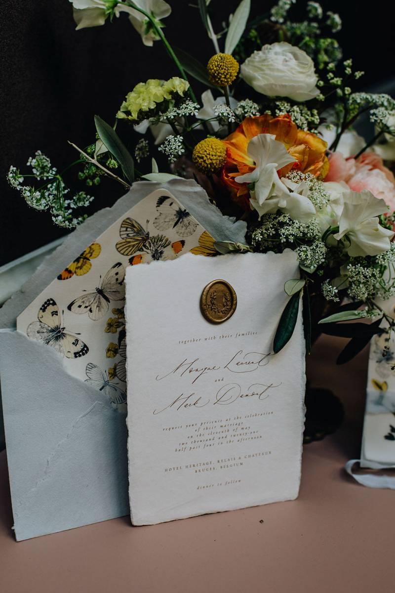 VIVA Blooming - lux visual 1 - House of Weddings