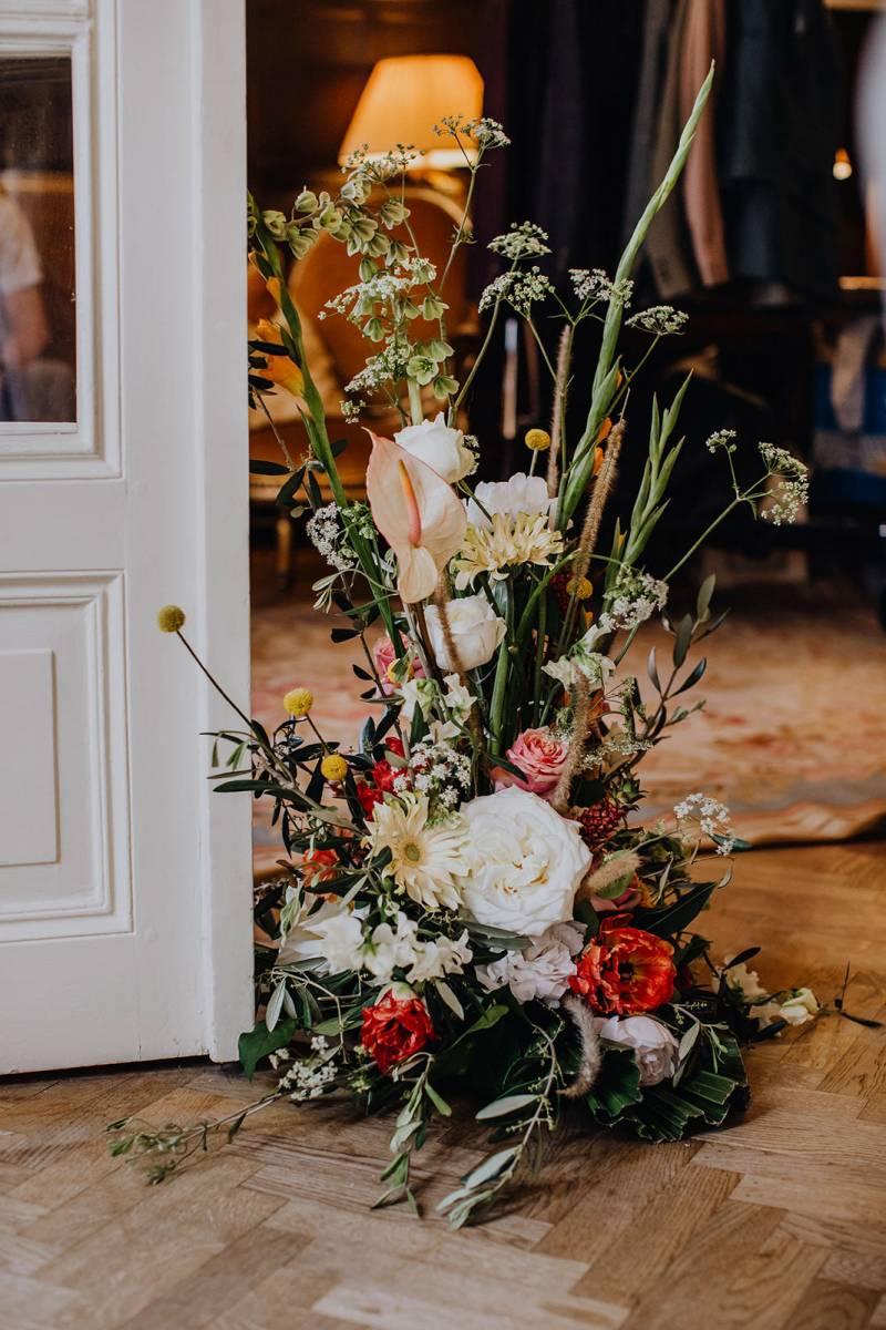 VIVA Blooming - lux visual 2 - House of Weddings