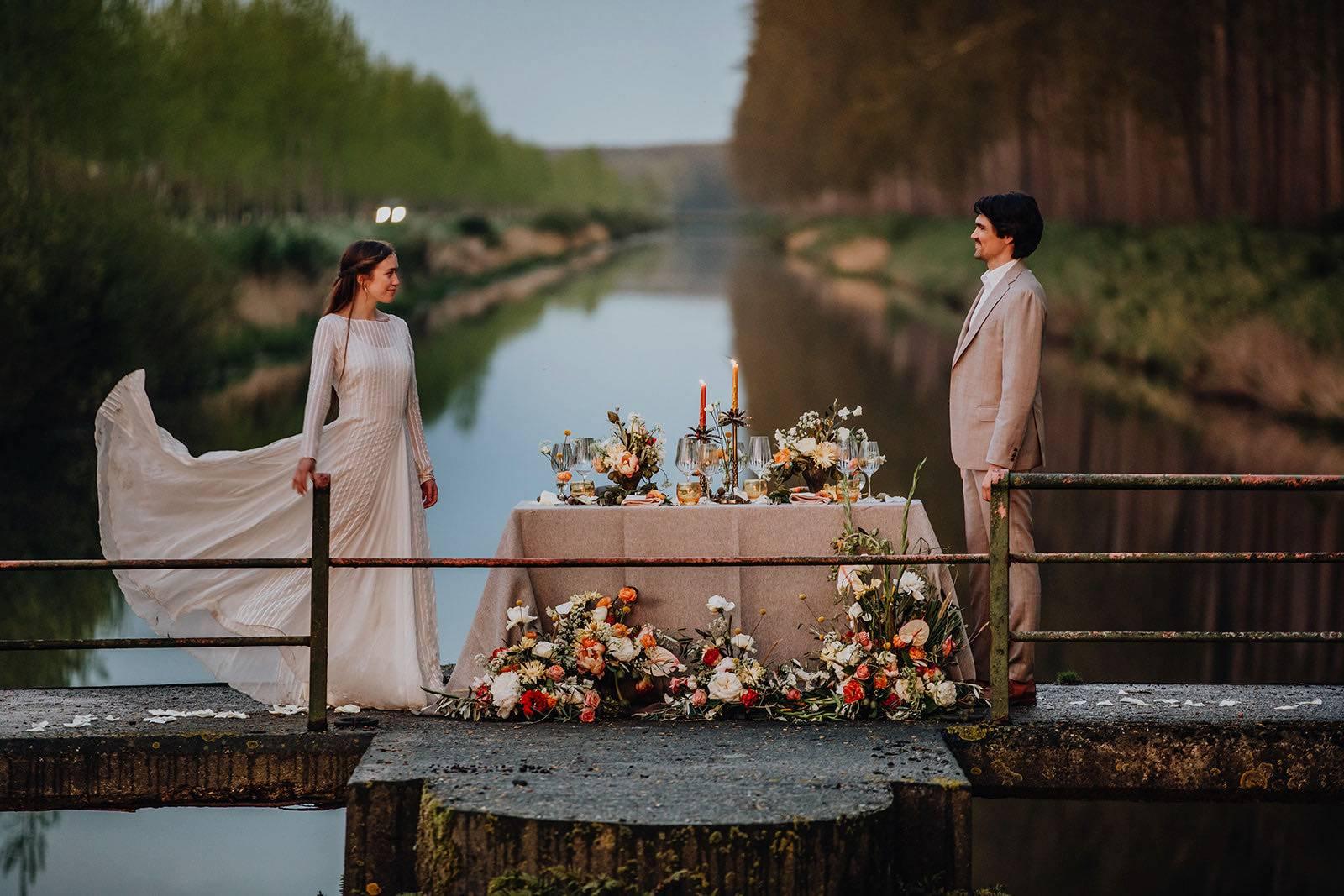 VIVA Blooming - lux visual 4 - House of Weddings