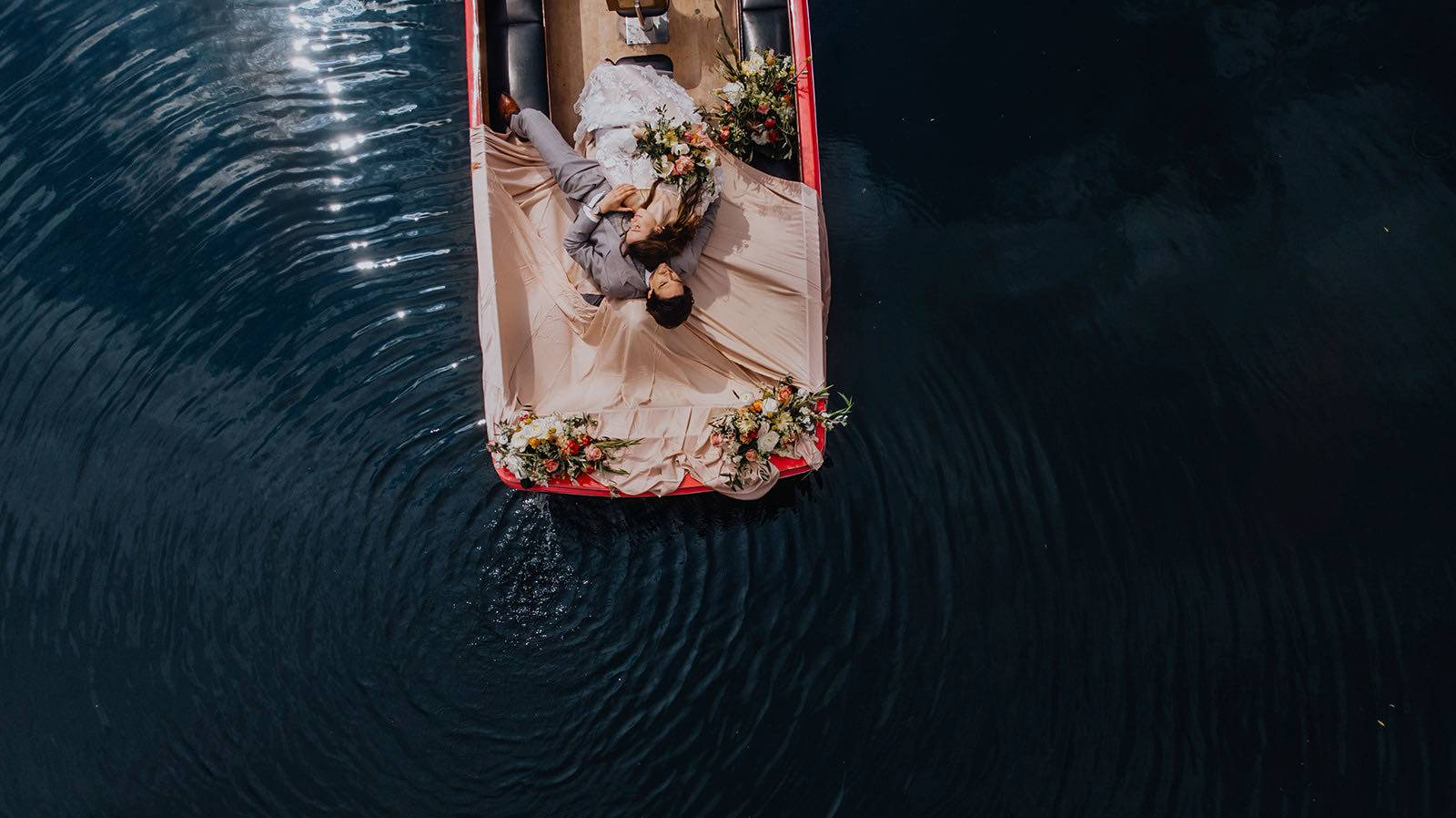 VIVA Blooming - lux visual 5  - House of Weddings