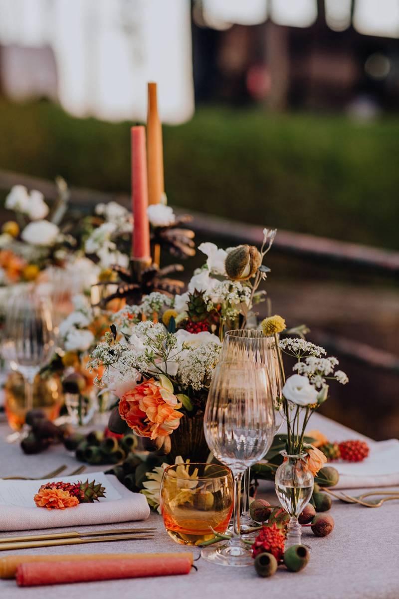 VIVA Blooming - lux visual6 - House of Weddings