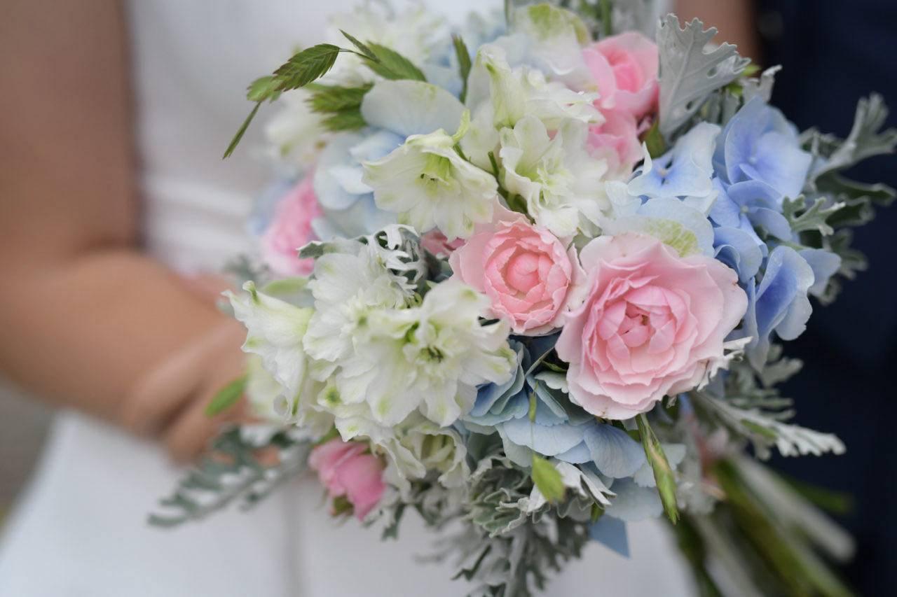 VIVA Blooming - SJ-246-1280x853 - House of Weddings