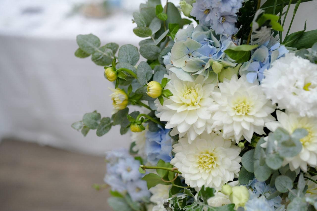 VIVA Blooming - SJ-414-1280x853 - House of Weddings