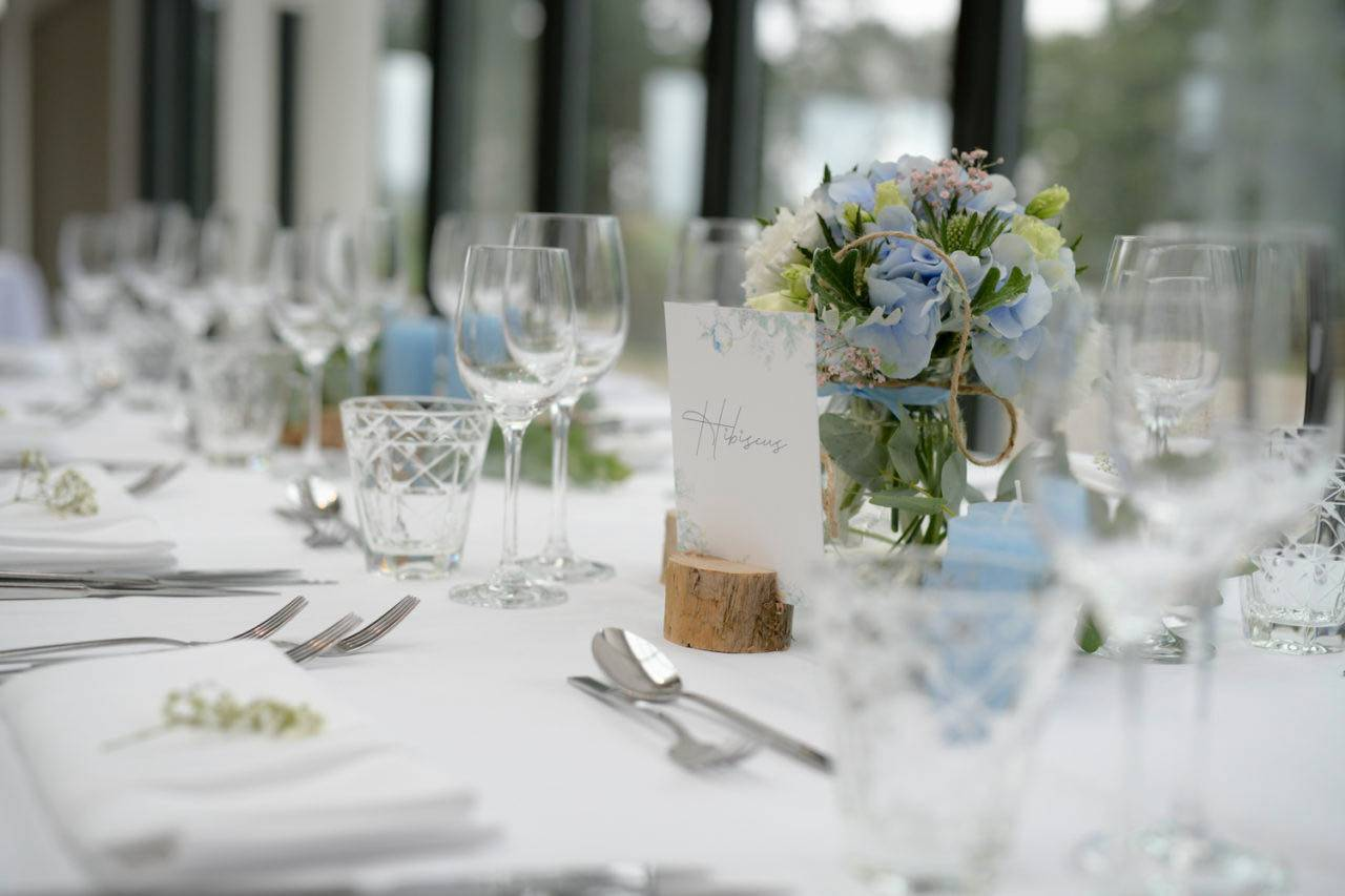 VIVA Blooming - SJ-418-1280x853 - House of Weddings