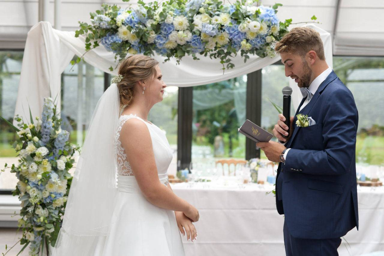 VIVA Blooming - SJ-535-1280x853 - House of Weddings