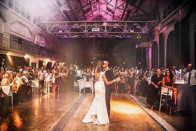 Watt17 - Feestzaal - House of Weddings - 10