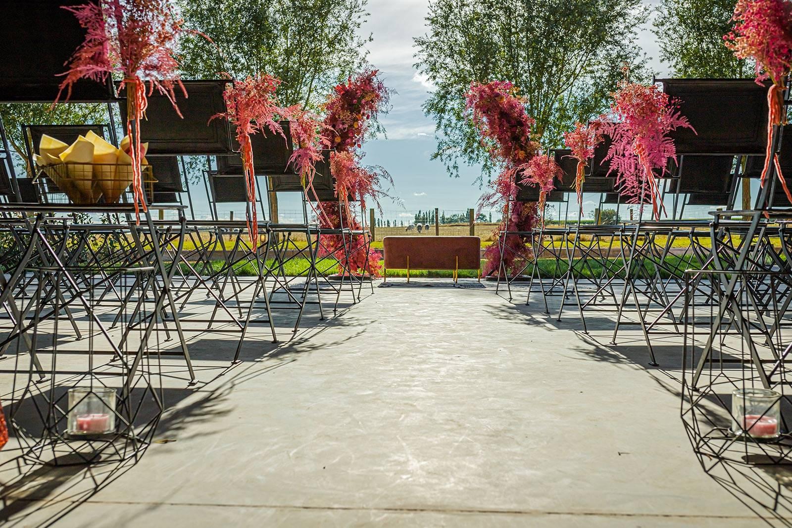 weddinginspirationsdestal-7240