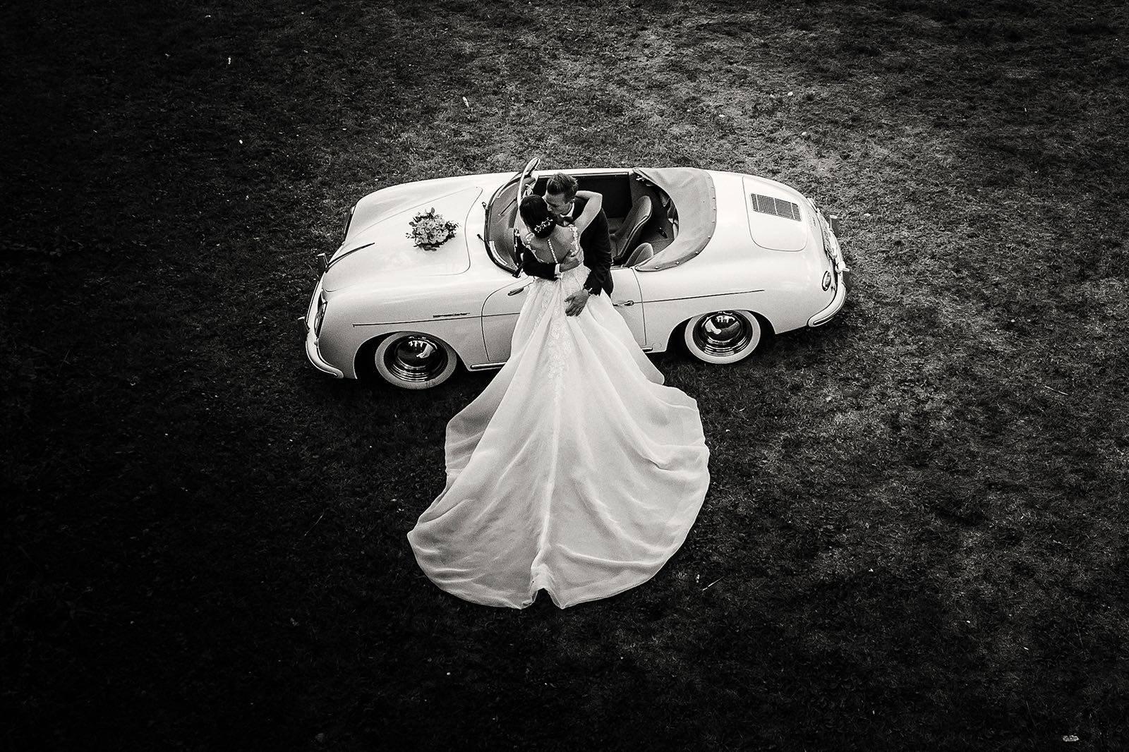 Wondermooi - Trouwfotograaf - Huwelijksfotograaf - Fotograaf - House of Weddings - 16