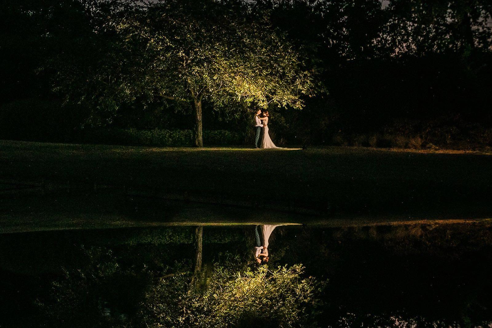 Wondermooi - Trouwfotograaf - Huwelijksfotograaf - Fotograaf - House of Weddings - 21
