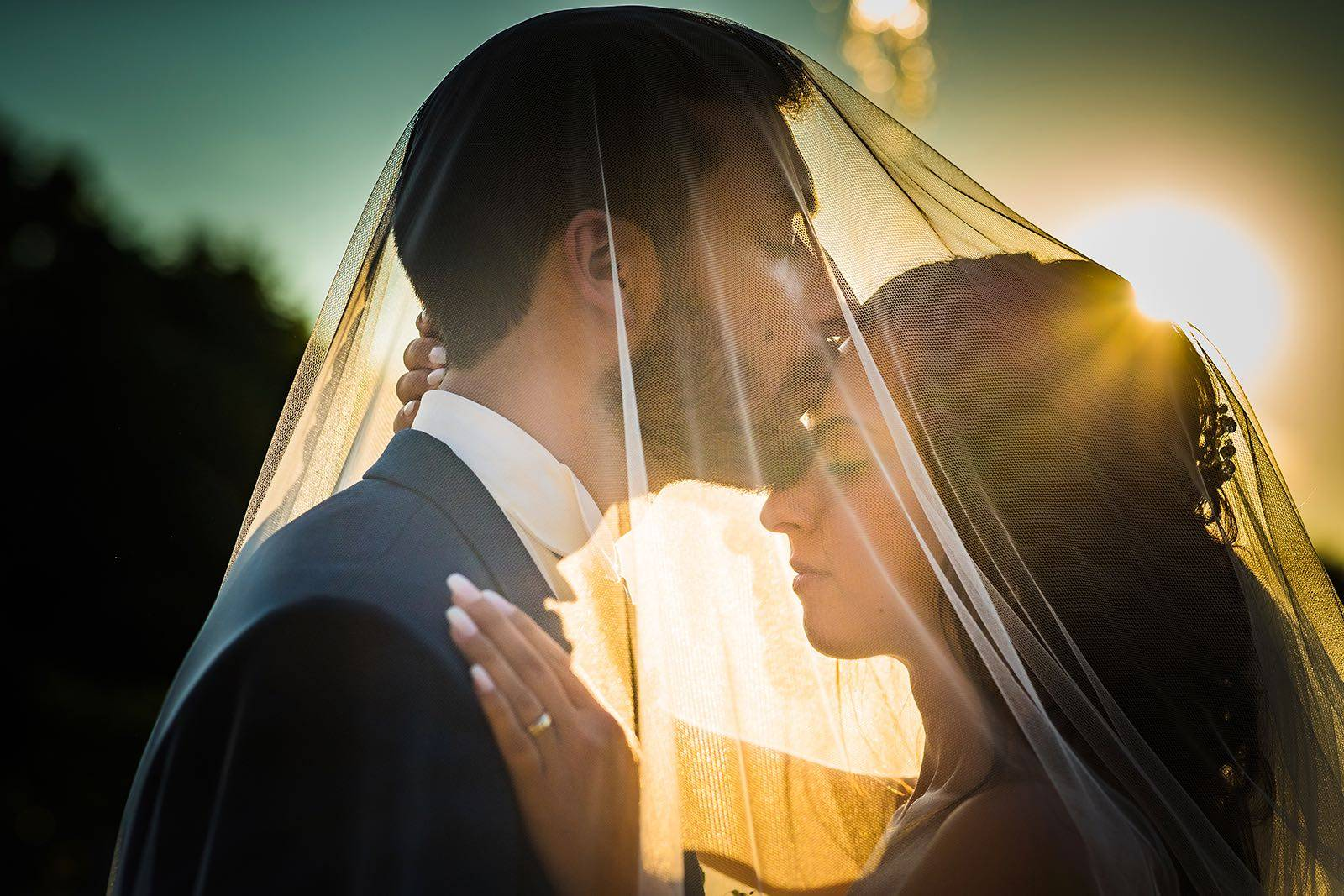 Wondermooi - Trouwfotograaf - Huwelijksfotograaf - Fotograaf - House of Weddings - 4